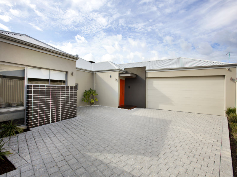 5A Kelby Close, Morley, WA 6062