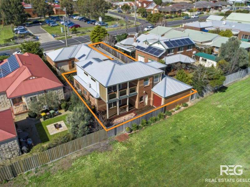 2/160 CHURCH STREET, Grovedale, Vic 3216