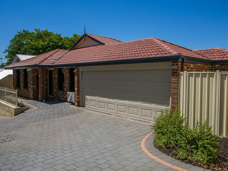 38B Avenell Road, Bayswater