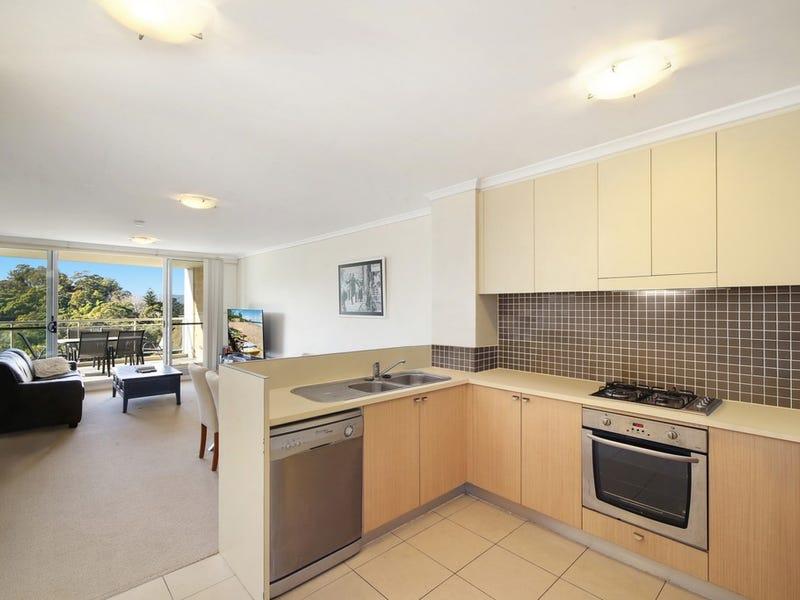 144 80 John Whiteway Drive Gosford Nsw 2250 Property