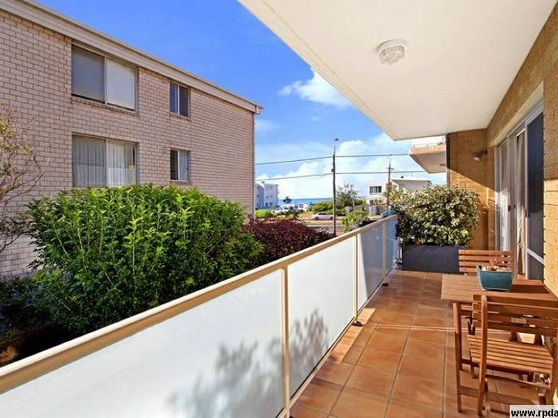 2/1209 Pittwater Road, Collaroy