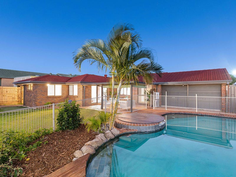 51 Scanlen Crescent, Wynnum West, Qld 4178