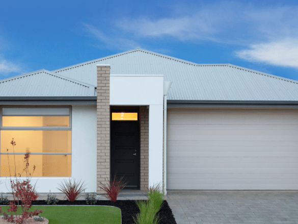 Lot 315 Sapphire Way 'The Rise', Victor Harbor