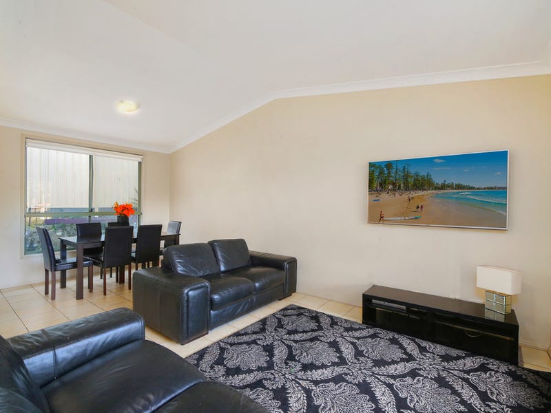 2/9 Cotswolds Close, Terrigal