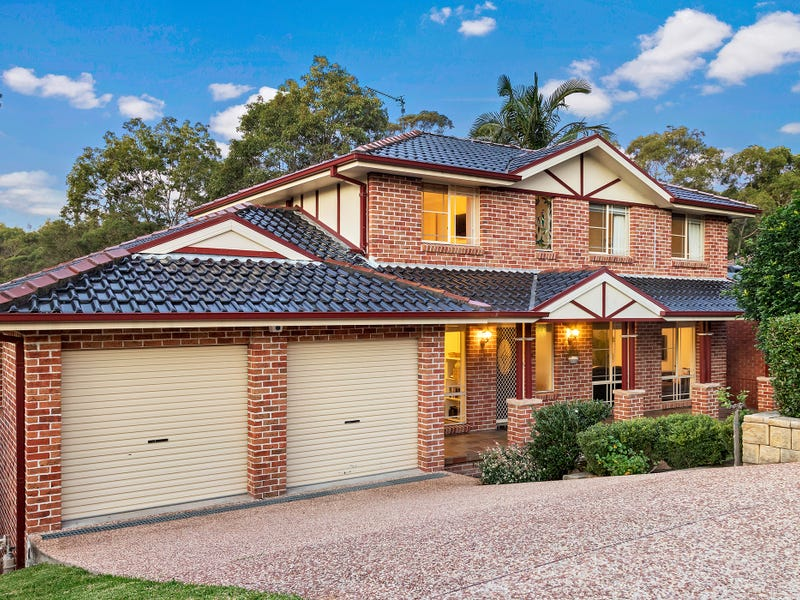 Eleebana, NSW 2282 Sold Property Prices & Auction Results