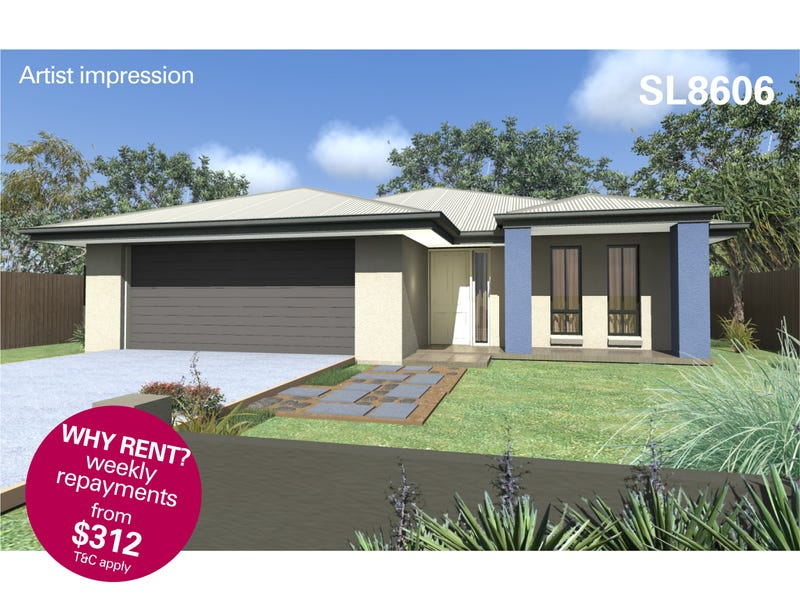 82 Lakes Drive, Laidley Heights