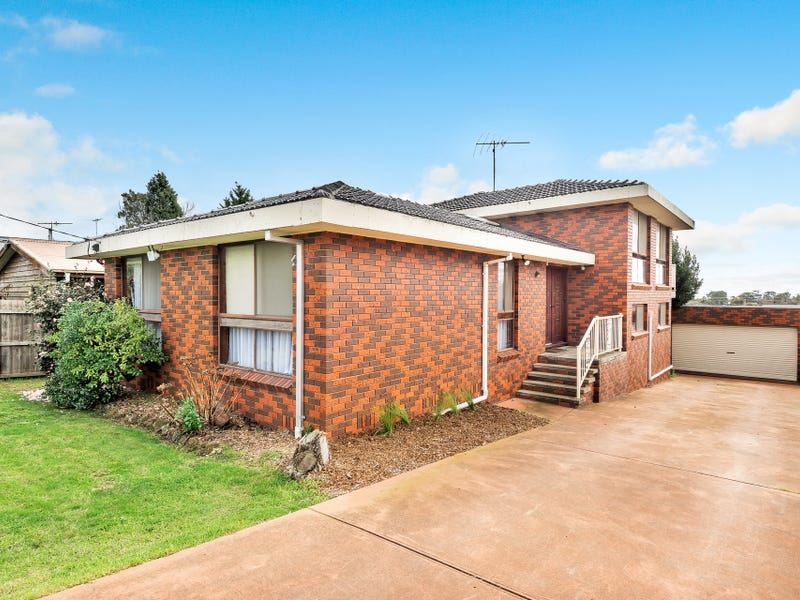 23 Whitcombes Road, Clifton Springs, Vic 3222