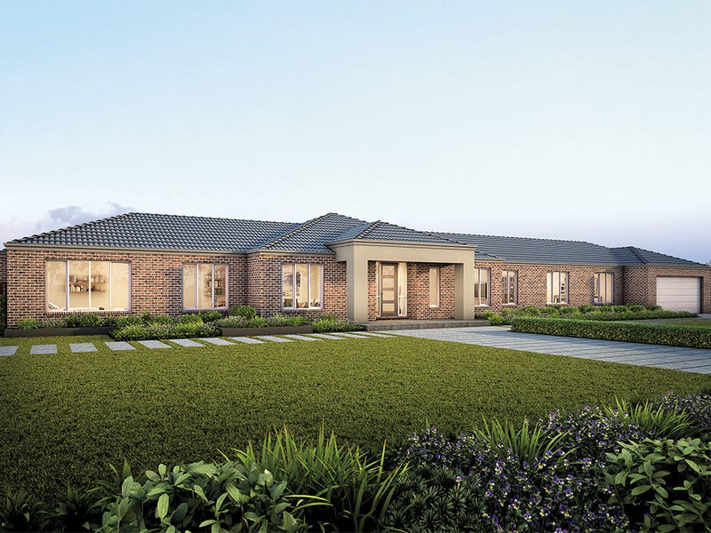 Lot 6 Coralyn Drive, Coralyn Estate,, Swan Reach