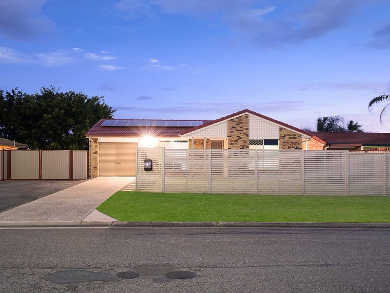 9 Morningview Drive, Caboolture