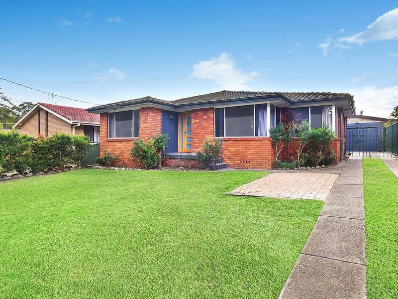7 Delasala Drive, Macquarie Hills
