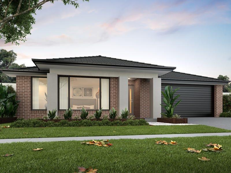824 Cruz Rd, Ballarat Central