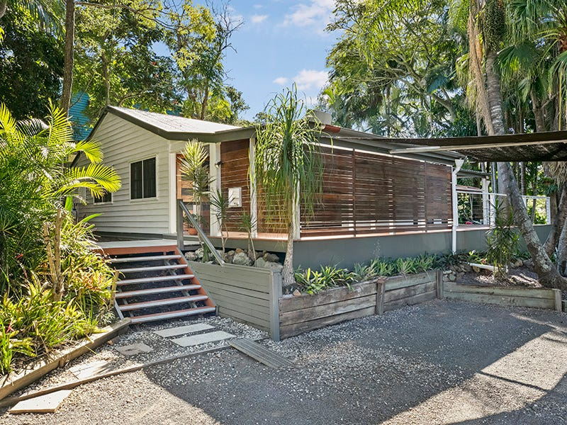 2a Crescent Road, Eumundi
