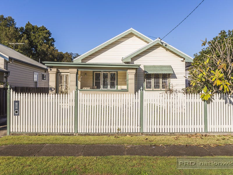 43 Harle Street, Hamilton South