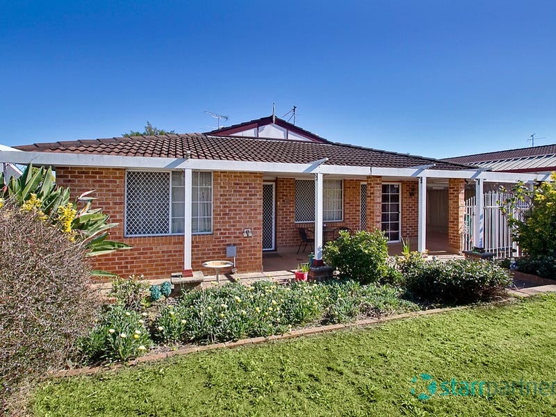 1/33 Collith Avenue, South Windsor