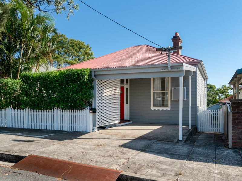 52 John Street, Tighes Hill, NSW 2297 - Property Details