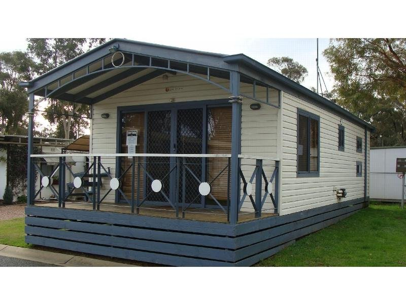 13 Toorak Drive, Crofton Street, Echuca, Vic 3564 - Property