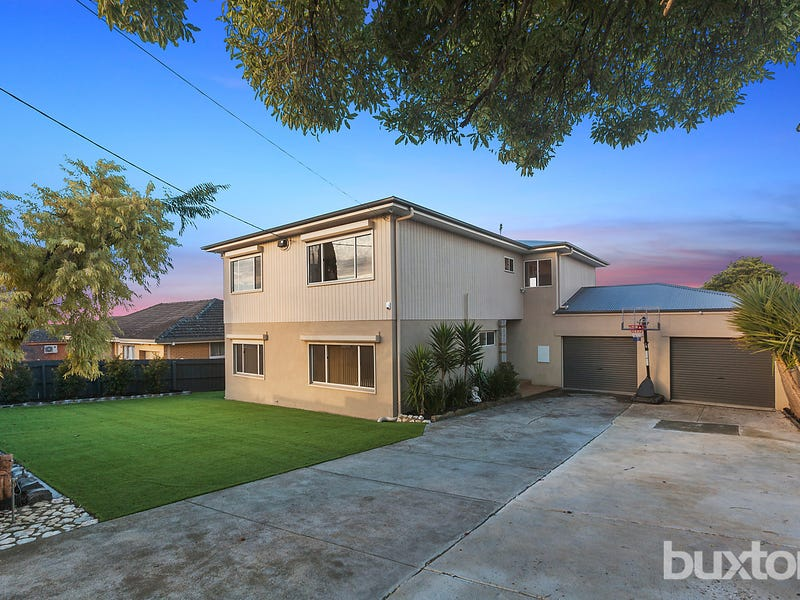 5 Eagleview Crescent, Bell Post Hill