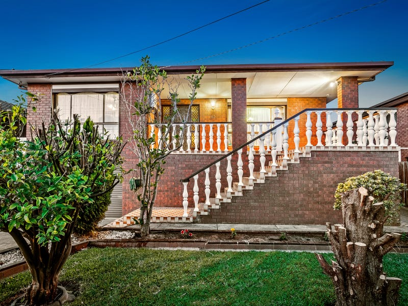 52 Barry Road, Thomastown