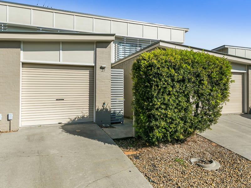 27/336 King Avenue, Durack