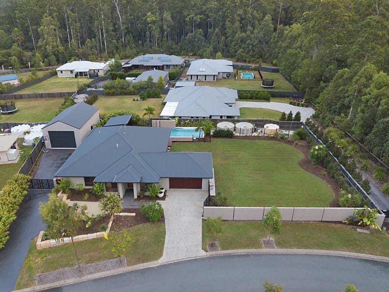 67 Palmview Forest Drive, Palmview, Qld 4553