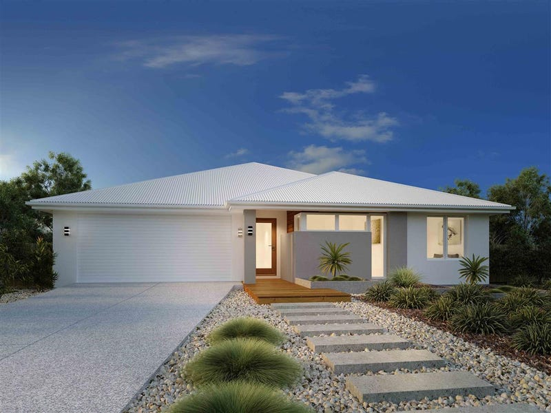 Lot 81 Hampshire Boulevard, Leneva