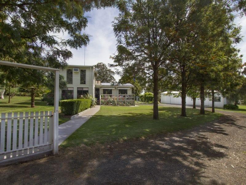 44 McMillan Street, Briagolong, Vic 3860