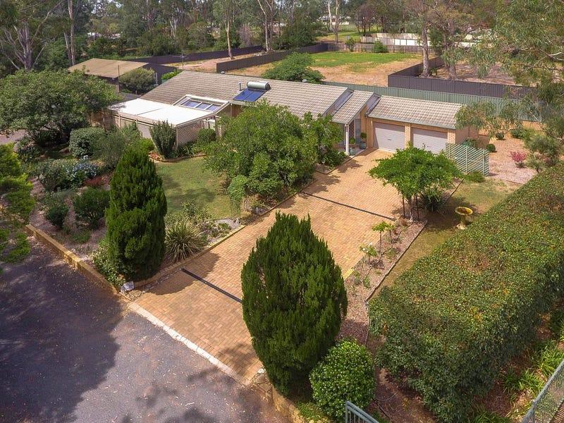 31-33 Hambridge Road, Bargo, NSW 2574