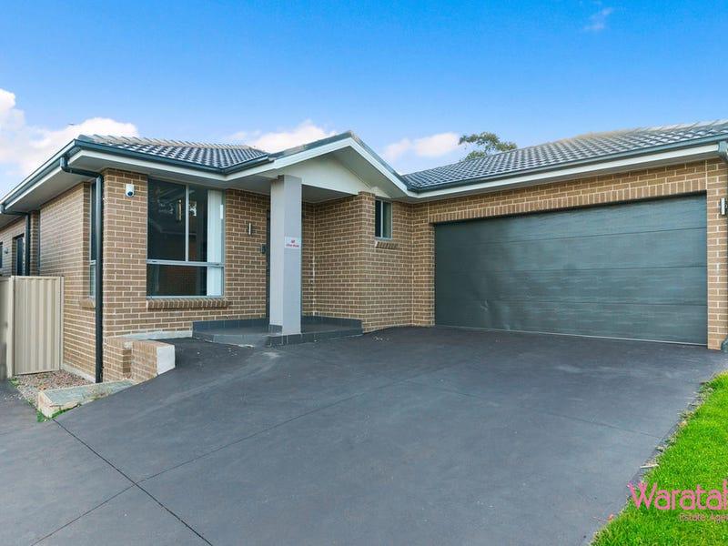 48 Oliver Street, Riverstone, NSW 2765