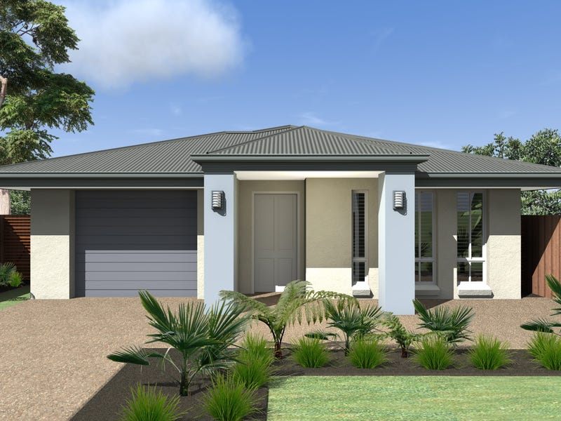 Lot 331 Beachwood Circuit, Ooralea