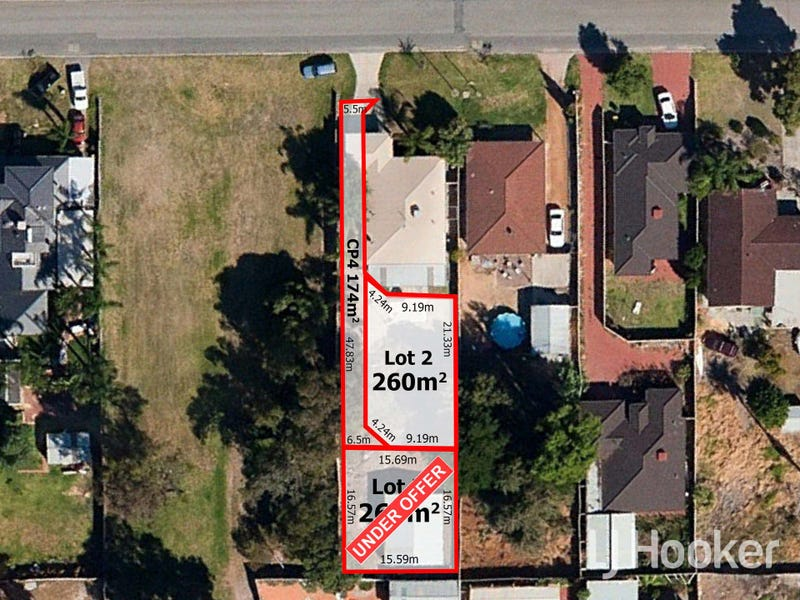 75 Thomas Street, East Cannington