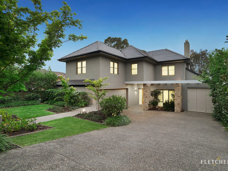 59 Mountain View Road, Balwyn North, Vic 3104