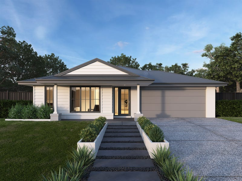 Lot 194 Wallaroo Avenue, Strathfieldsaye