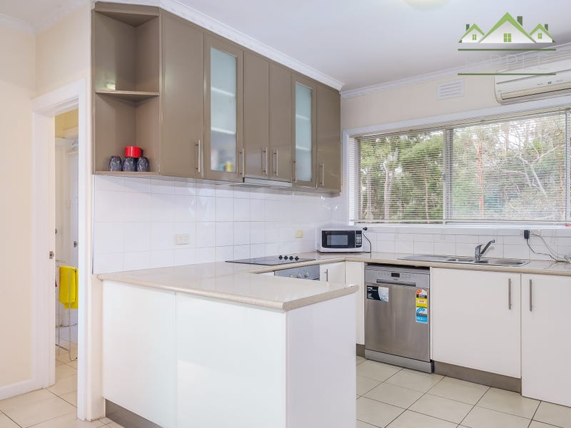 1/495 Huon Road, South Hobart, Tas 7004