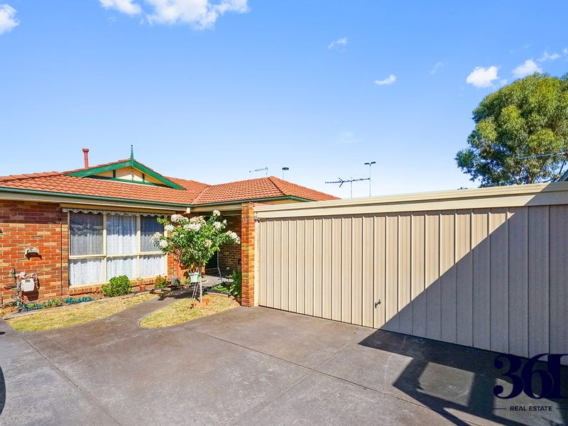 12 The Glades, Hoppers Crossing