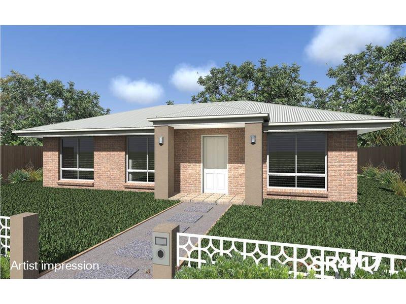 Lot 9 Toowoomba-Karara Road, Leyburn