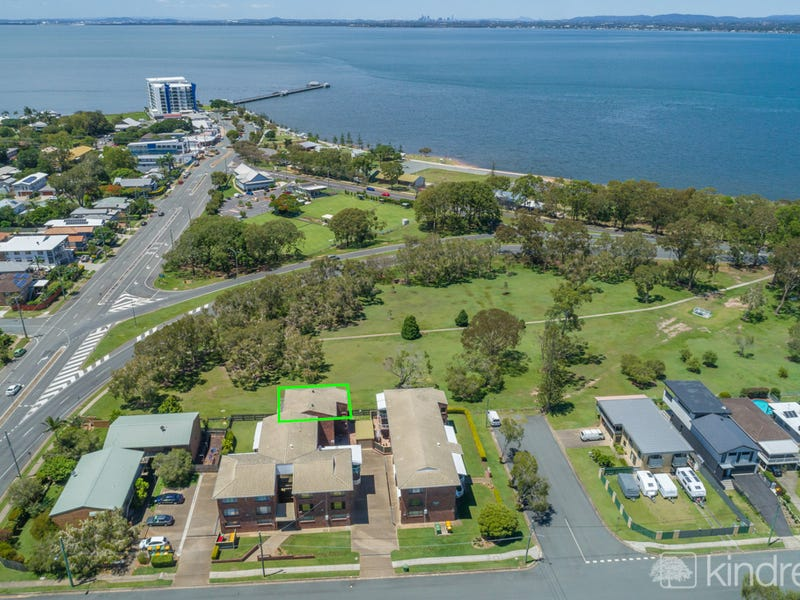 13/2a View Street, Woody Point