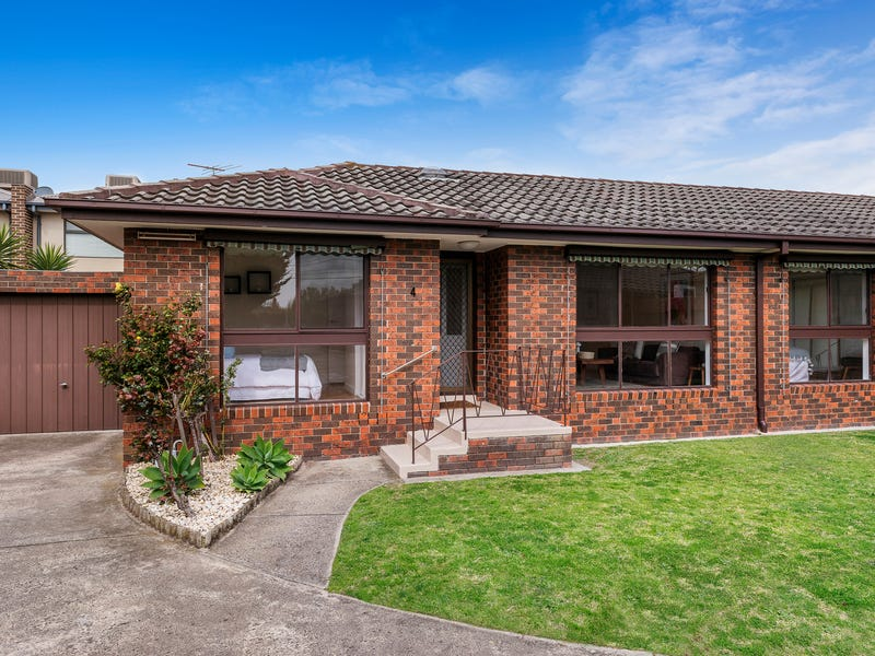 4/736 Centre Road, Bentleigh East