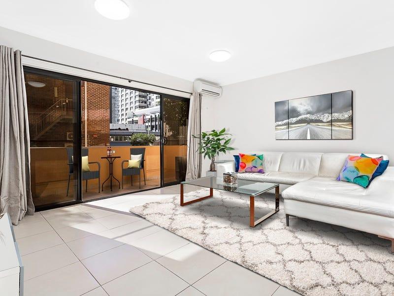 10/105 Church Street, Parramatta, NSW 2150