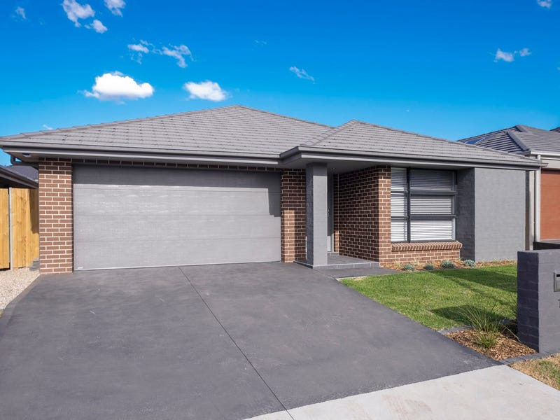 Lot 647 Ashburton Crescent, Schofields
