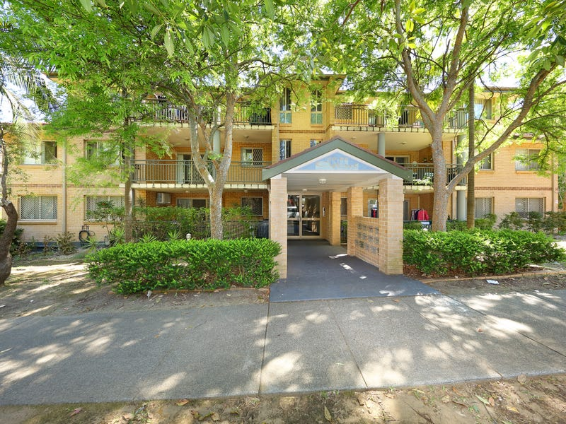 3/58-68 Oxford Street, Mortdale, NSW 2223