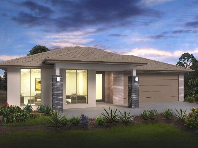 12 Proposed Road, Mollymook