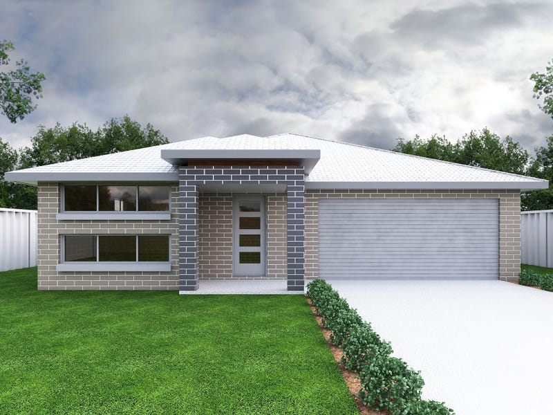 Lot 10 Hoof Street, Grafton