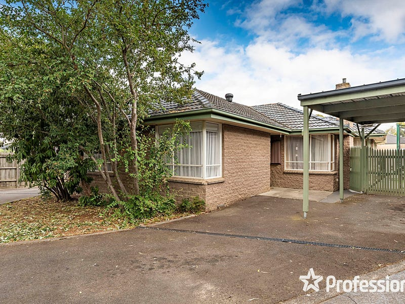 20 Mountain View Road Kilsyth Vic 3137 Property Details