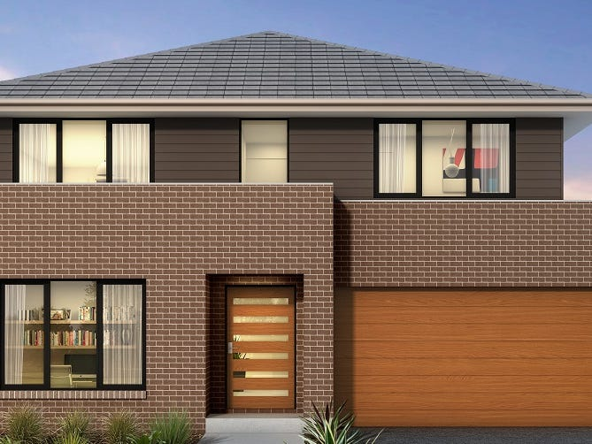 Lot 426 Proposed Rd, Box Hill