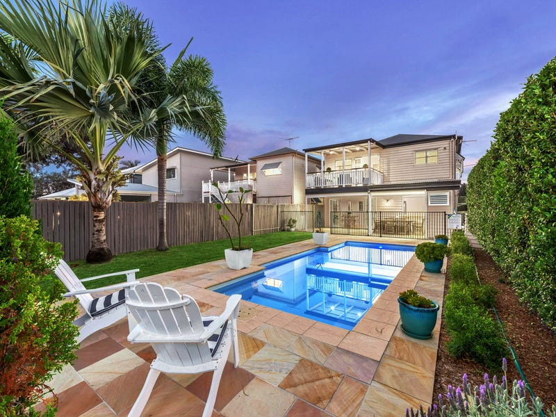 20 Junior Terrace, Northgate, Qld 4013