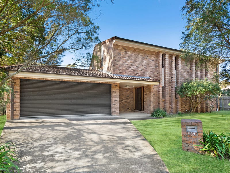 204 North West Arm Road, Grays Point, NSW 2232