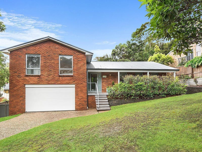 24 Fernleigh Loop, Adamstown Heights