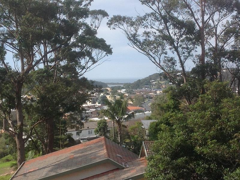 4/8 Reid Street, Merimbula, NSW 2548