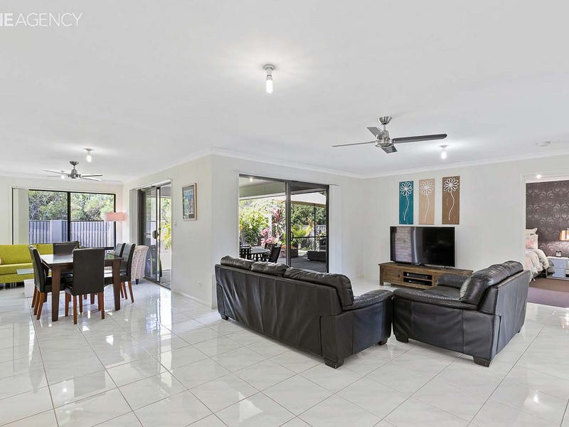 9 Bay Breeze Close, Wondunna