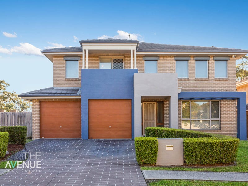 33 Wilkins Avenue, Beaumont Hills